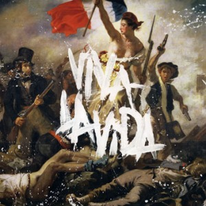COLDPLAY\'S NEW BEST ALBUM!